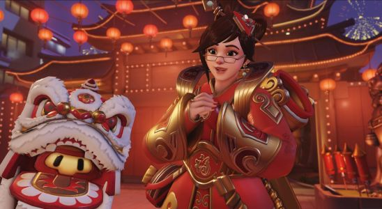 Overwatch Halloween 2019 event: Nintendo Switch game launch cancelled in wake of Hong Kong protests