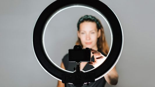 Best ring lights: Amazing ring lights for video, photography, YouTube and more