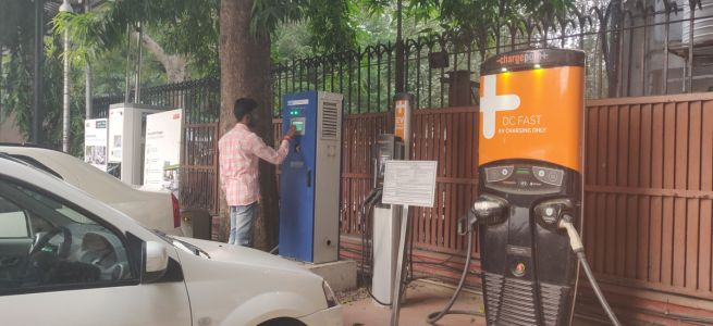 Breaking down the EV myths in India: EV policy