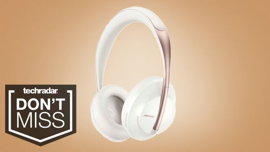 Save big on the Bose Noise Cancelling Headphones 700 with these brilliant deals