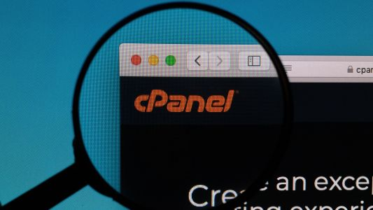 Hackers use fake security advisory to target cPanel users