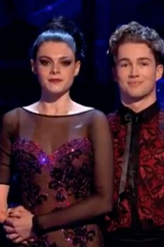 Who left Strictly tonight? Lauren Steadman and AJ Pritchard eliminated in Semi Final as Ashley Roberts fights for survival in THIRD consecutive Dance Off