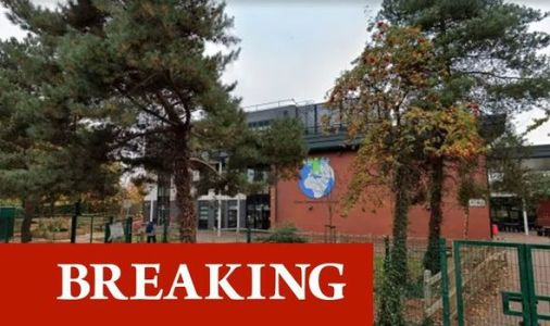 Tragedy as girl, 11, suddenly collapses and dies at school after suffering heart attack