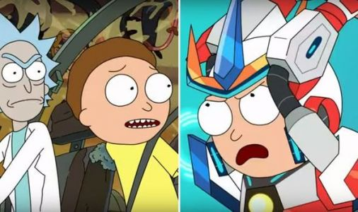 Rick and Morty season 4: Will the last 5 episodes be released in one go?