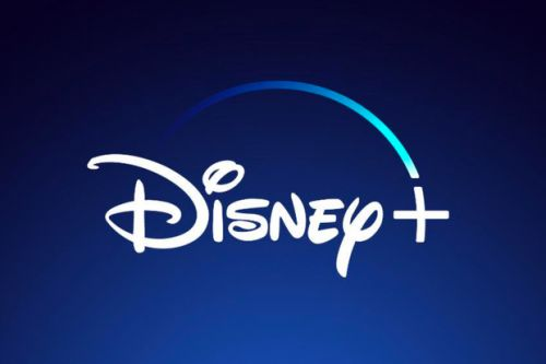 When is Disney+ launching in the UK? How much does it cost? How do I sign up?