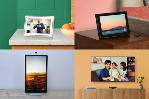 Which is the best Facebook Portal video calling device for you?