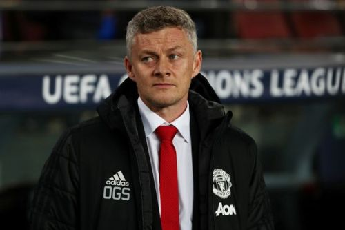 Ole Gunnar Solskjaer details the 4 key things he will look for in Man Utd transfer targets
