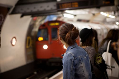 TfL ordered to reveal how bad the air we breathe on tube is