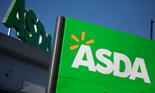 Asda launches new shopping card to help people self-isolating
