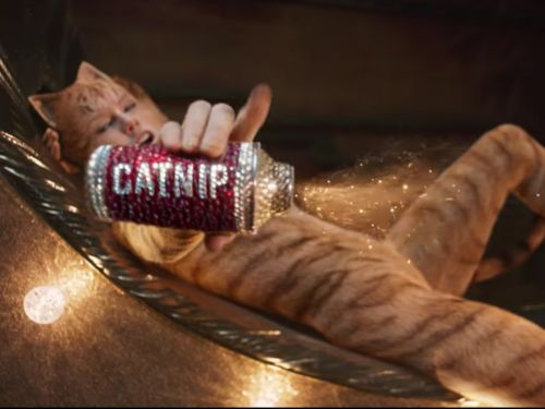 """'Cats' director Tom Hooper made production """"almost slavery"""" for VFX crew"""