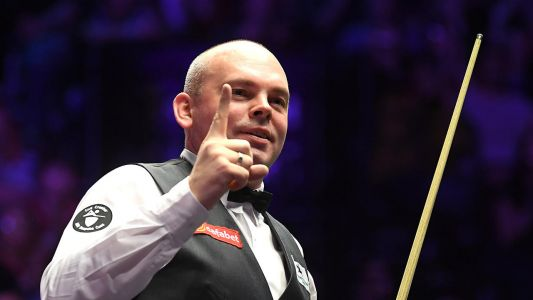 World Snooker Day 3 Tips: Wounded Bingham to take care of Ding again
