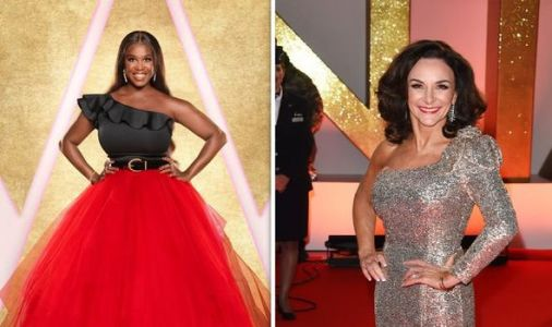 Shirley Ballas: 'People love change' Strictly Come Dancing star spills on judging shake-up