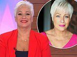 Denise Welch reveals she is joining the cast of Hollyoaks