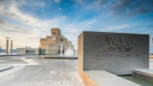48 hours in Qatar: a perfect cultural stopover