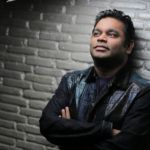 "AR Rahman on Bollywood remixes: ""Some of them are really disastrous & very annoying"""