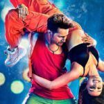 'Street Dancer 3D' trailer to be attached to 'Dabangg 3'