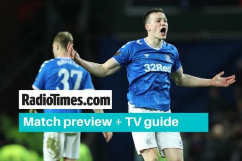 What channel is Bayer Leverkusen v Rangers on? Kick off time, live stream and latest team news