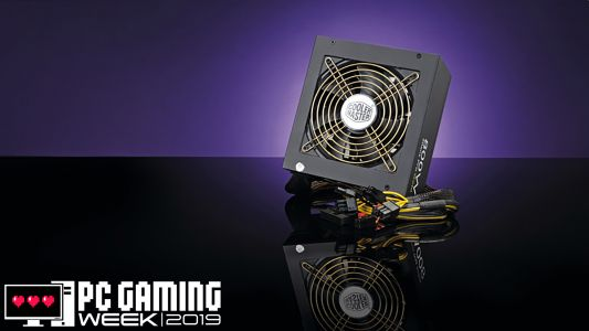Best PC power supply 2020: top PSUs for your PC