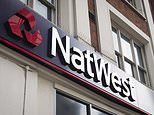 NatWest boosts its regular savings account with a £10,000 prize draw