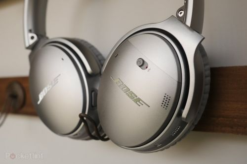 Best noise-cancelling headphones 2021 for blocking out noise when you're working from home