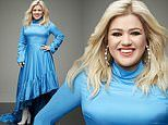 Kelly Clarkson is back as host of the Billboard Music Awards