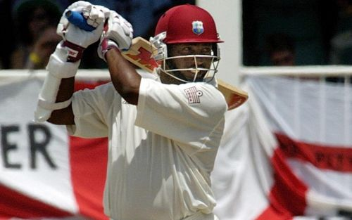 Brian Lara hospitalised in Mumbai with West Indies legend suffering from chest pains