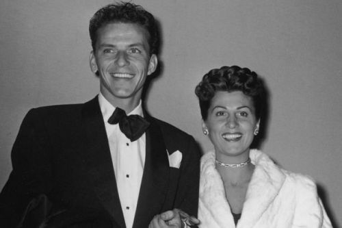 Nancy Sinatra Sr dead: Frank Sinatra's first wife passes away 'peacefully' aged 101
