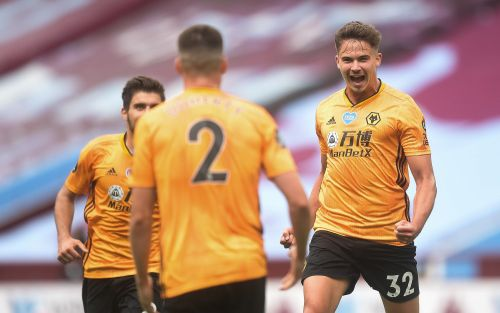 Wolves vs Arsenal, Premier League: What time is kick-off on Saturday, what TV channel is it on and what is our prediction?