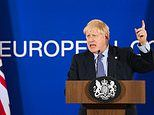 Will MPs support Boris Johnson's Brexit deal?