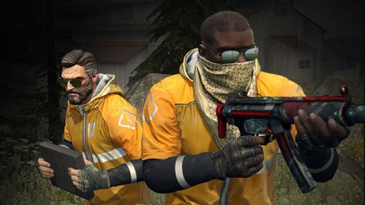 Alleged CS:GO match fixing leads to six arrests in Australia