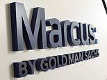 Marcus Bank will launch a cash Isa in the near future