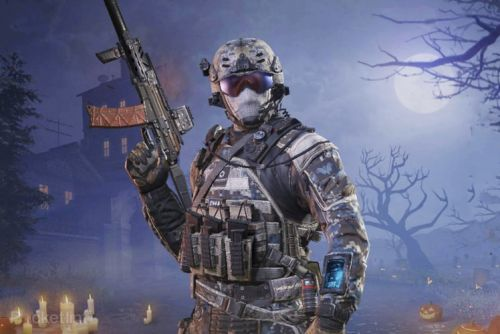 Call of Duty Mobile tips and tricks: How to play and win