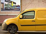 GRACE ON THE CASE: Should I pay more for my Renault van after I signed a contract?