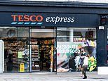 Tesco surges to £1bn first-half profit as 'robust' turnaround pays off