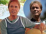 Cliff Richard has spent £4.5MILLION trying to clear his name