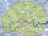 ULEZ extension: Three in five drivers in and around London are unaware of changes