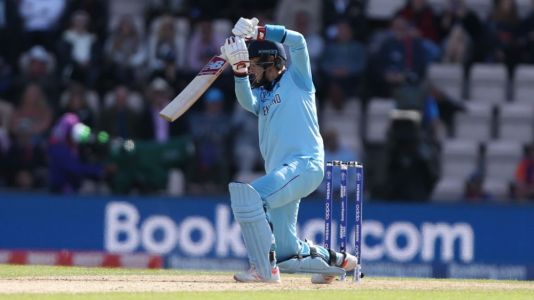 England vs Afghanistan live stream: how to watch today's Cricket World Cup 2019 from anywhere