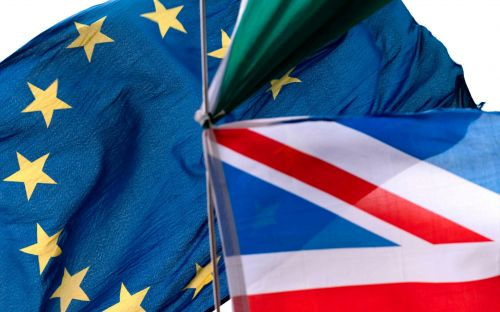 Brexit crunch week: What will happen in Westminster and Europe?