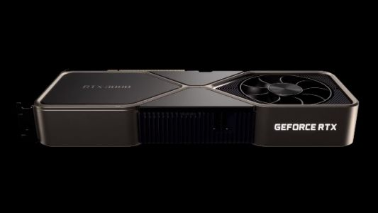Nvidia RTX 3070 16GB and 3080 20GB graphics cards killed off, rumor has it