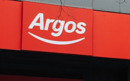 Best Argos Black Friday 2020 deals: Today's top offers on gaming chairs, Shark cordless vacuum cleaners and LEGO sets