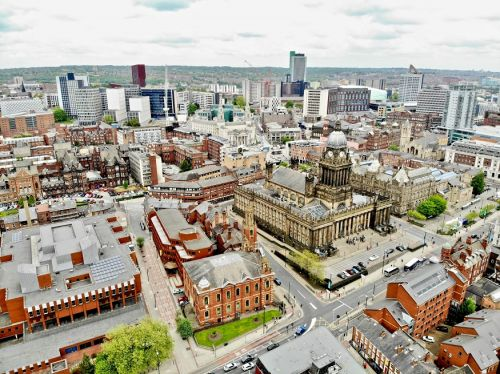 Leeds on a budget - your cheap city guide