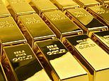 MIDAS SHARE TIPS UPDATE: Gold in Scottish hills with Scotgold