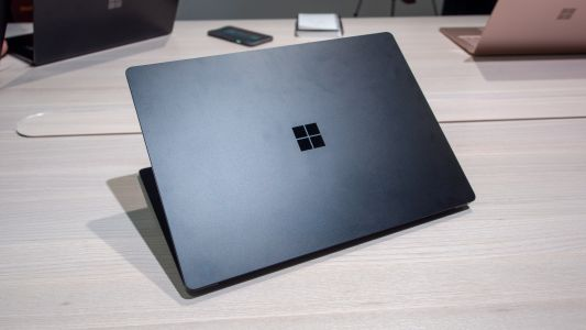 Microsoft Surface Laptop 4: what we want to see
