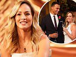 Bachelorette star Clare Crawford breaks her silence, Dale Moss accused of CHEATING