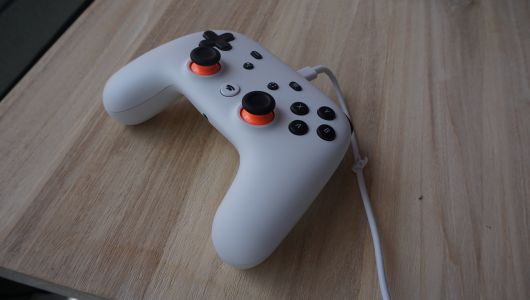 Google Stadia and BT Broadband team-up promises to supercharge cloud gaming