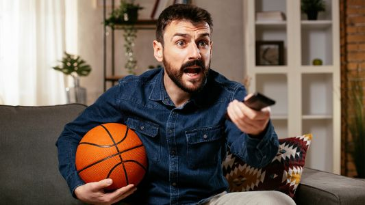 The Best NBA Streaming Services for 2021