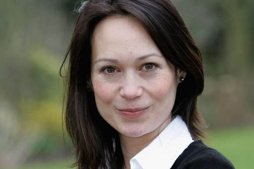 Emmerdale stars pay tribute to Leah Bracknell after actress dies aged 55