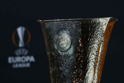 Europa League draw confirmed as Man Utd and Wolves discover their fate