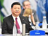 China takes Australia to World Trade Organisation over sinks, railway wheels and wind towers