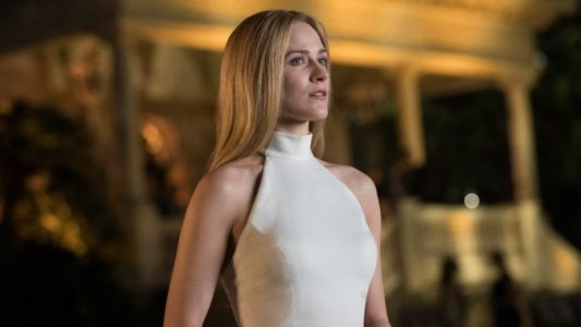 A New Westworld Teaser Unveils Date of the Season 3 Premiere. and the Apocalypse